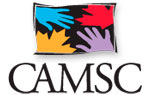 CAMSC - Credentials at Falcon Motor Xpress Ltd. in Caledon Ontario.