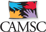 CAMSC - Credentials at Falcon Motor Xpress, we value our partner affiliations.